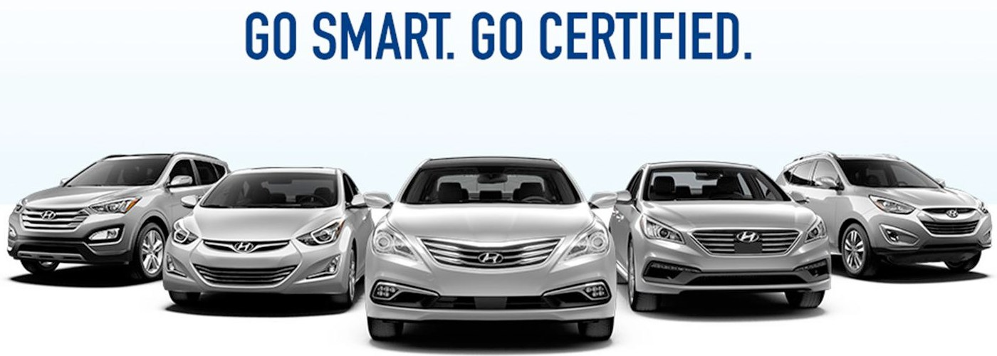 hyundai certified collision repair line up